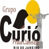 Logo do Grupo.